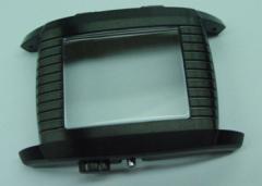 规模大的鐘錶首飾電鍍厂您的不二选择——仓山鐘錶首飾電鍍厂