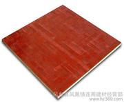 竹胶板价格-哪里有卖高质量竹胶板
