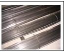 山西扁钢-划算的冷拉异型钢无锡哪有供应