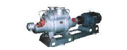 SZ水环式真空泵_SZ水环式真空泵厂家_SZ水环式真空泵价格