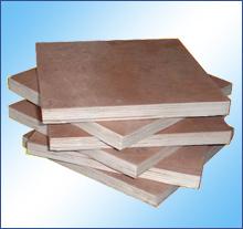 西宁线材-兰州地区有品质的木胶板