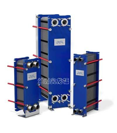甘肃增压直连机组-大量供应性价比高的板式换热机组