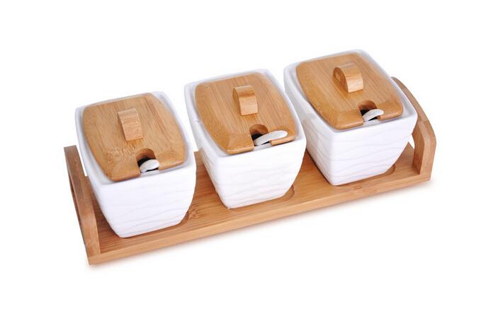 汕头价格合理的调味罐批发推荐:优惠的调味罐批发