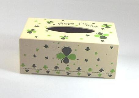 美特家塑料制品公司纸巾盒批发_优质的纸巾盒批发,纸巾盒批发价格行情