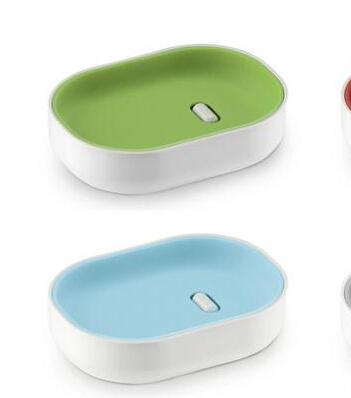 美特家塑料制品公司·信誉好的肥皂盒批发供应商