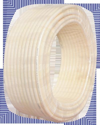 银川聚丙烯管-兰州哪有供应高质量的聚丙烯管