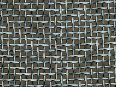 沈陽不銹鋼網批發,沈陽不銹鋼網哪家好-就找仁泰科技