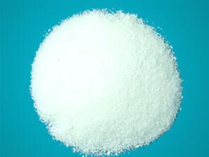 广西哪里买好的氧化钙 _中国氧化钙