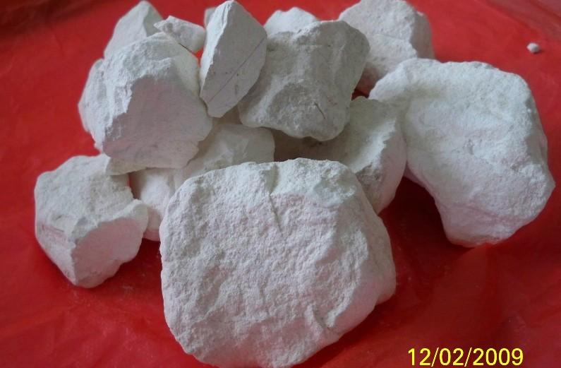 广西环保的氧化钙品牌,安徽氧化钙