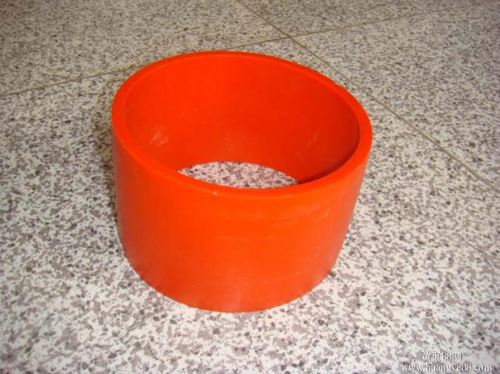 MPP改性聚丙烯电缆保护管