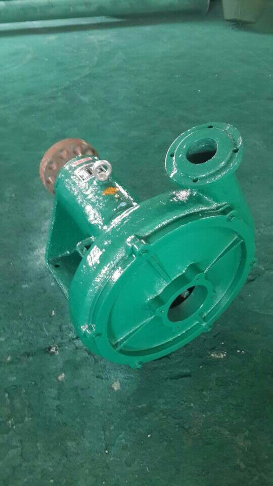 三门峡高扬程泥沙泵 哪里能买到实惠的GNW高扬程泥沙泵