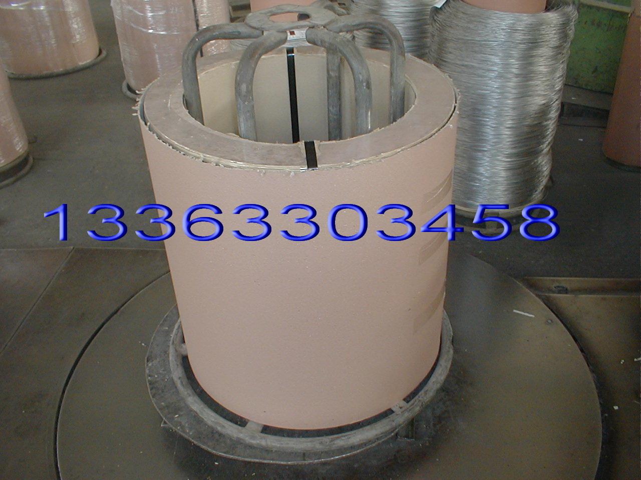 供应1.4301不锈钢丝304不锈钢下拔线网线出售|河北优良不锈钢丝 供货商