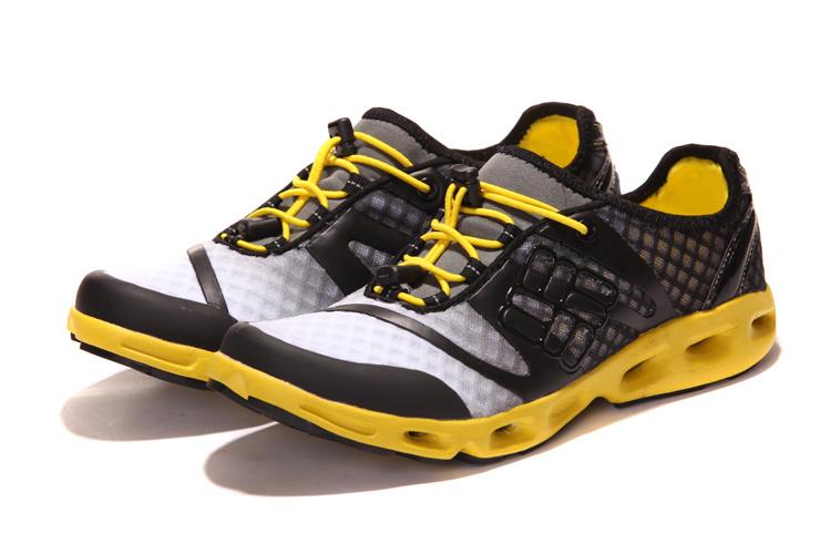 哥伦比亚运动鞋 莆田运动鞋 莆田跑鞋 莆田运动鞋供应商