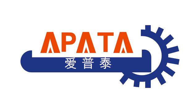 昆山爱普泰自动化设备有限公司