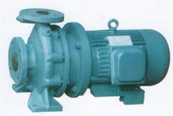 清水泵生产厂家--联谊真空泵厂