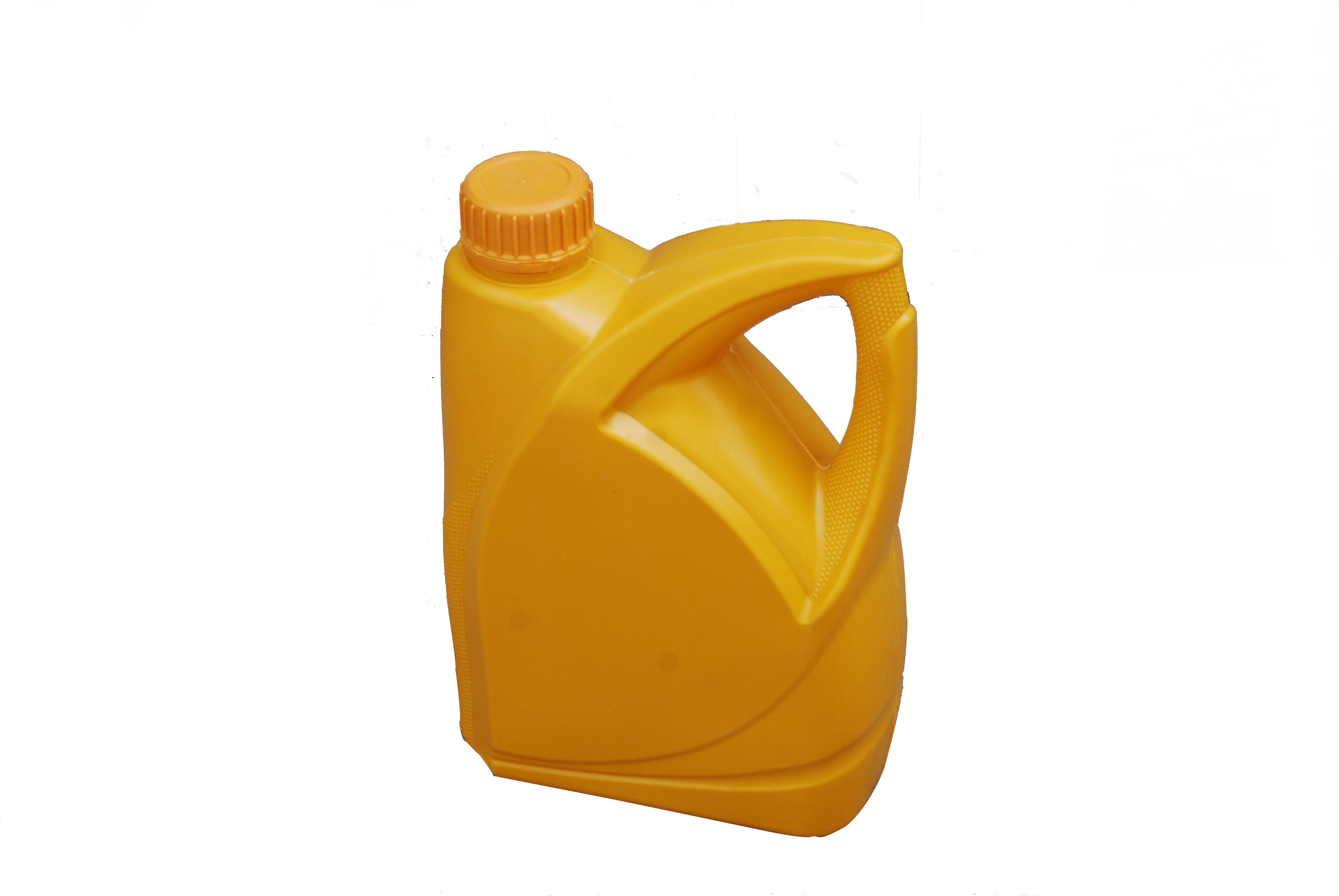 机油桶-258.com企业服务平台