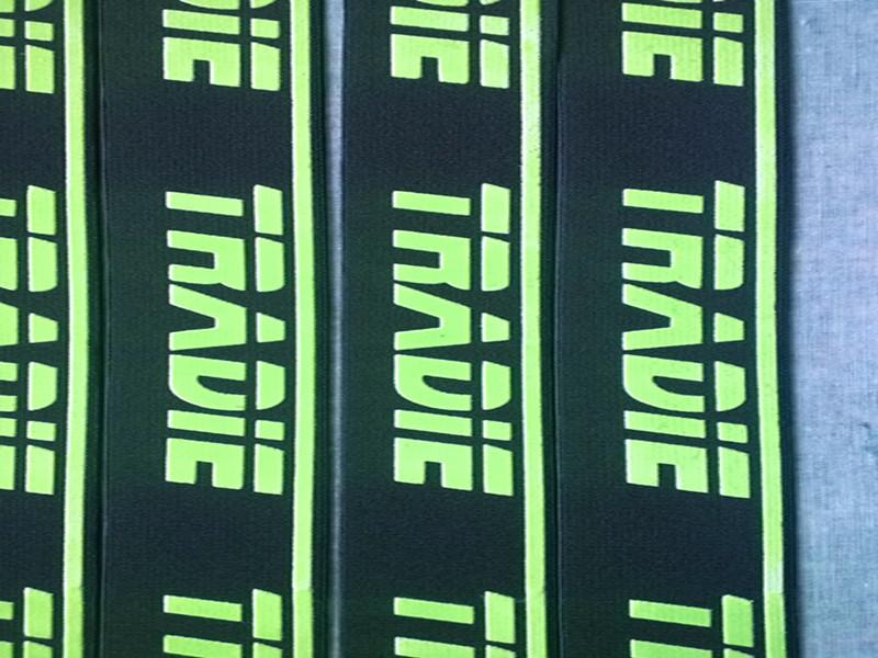 宁德夜光硅胶印刷|百捷印花现金德州扑克在线玩_知名的夜光硅胶印刷提供商