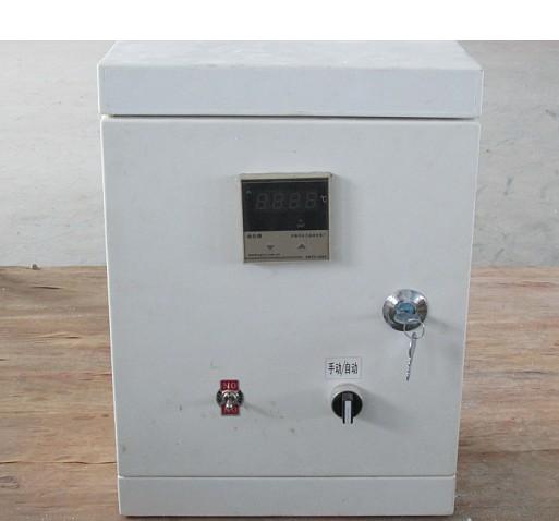 荔枝视频黄防腐阻燃温控箱生产商|在哪可以买到温控箱