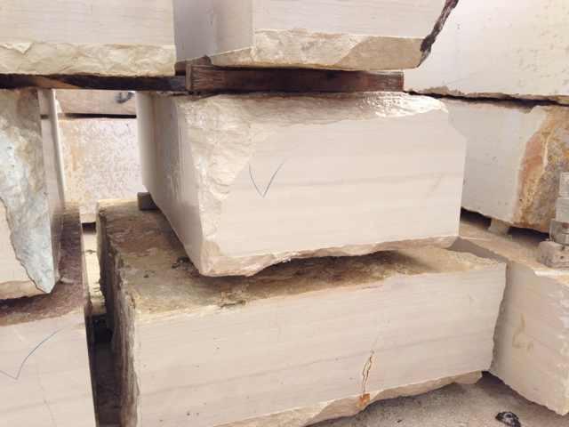 上海意大利木紋R1-合格的意大利木紋礦山石材推薦