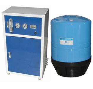 净水器那个品牌好-美国爱惠浦净水器-净水器十大品牌