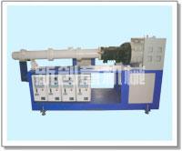 新创意机械设备公司——畅销胶管挤出机提供商 胶管挤出机规格
