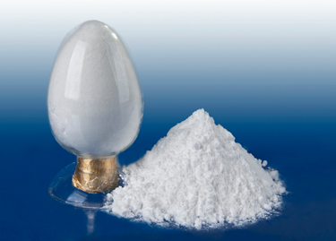 氟硅酸钠1