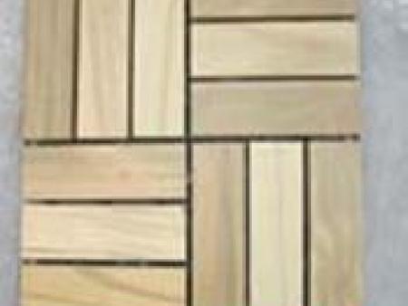 广西正宗芬兰木 manbetx手机下载优质材料大量供应