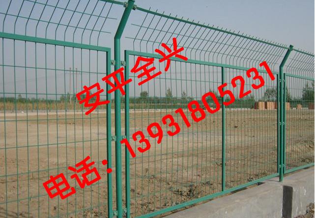 框架护栏网现货降价