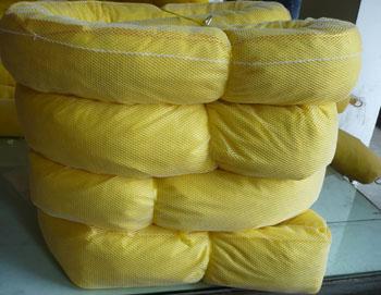专业生产吸油棉