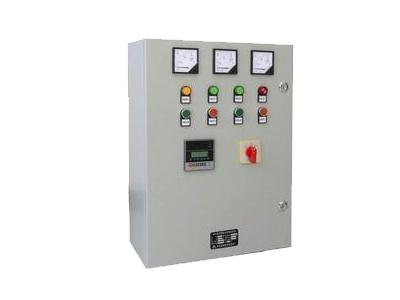 消防水泵控制柜-德州市瑞通恒信通风空调设备厂