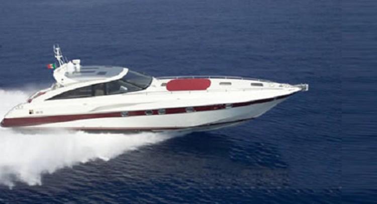 厦门哪有卖价位合理的游艇|厦门游艇