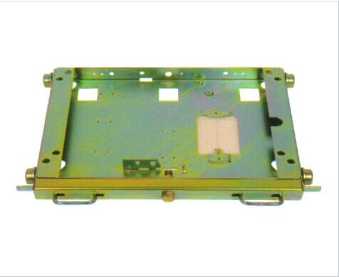 底盘车dpc-4-800 xc2安装尺寸