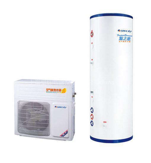 云南热水器|三菱空调|家用空调公司