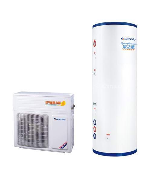 玉溪大金空调安装_昆明哪里有供应好用的云南空气能热水器