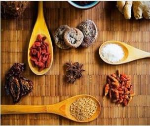 淄博优质豆浆供应 ——五谷豆浆配方代理