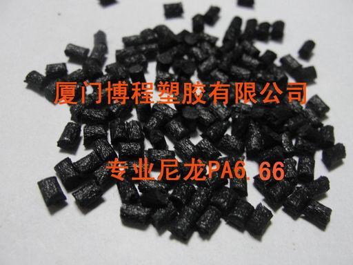 厦门高质量的尼龙PA6加纤改性料推荐:高强度PA6加纤