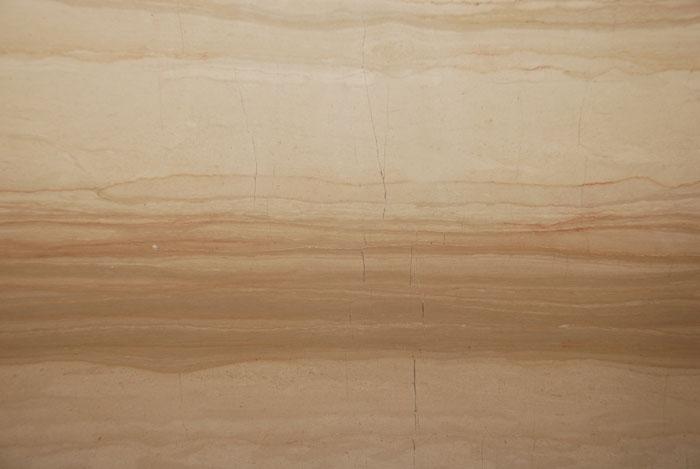 北京意大利木紋F_泉州品牌好的意大利木紋N2