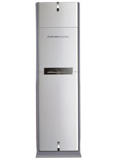 三菱空调批发供应商,山东超低价的三菱空调出售