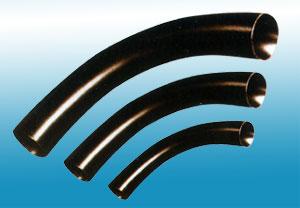 【推荐】泰石管道设备供应弯管 弯管信息