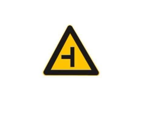 福州区域专业的交通标志牌:市政护栏定制