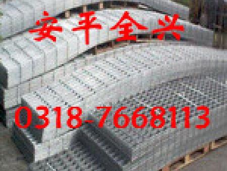 供应建筑砖带网片 垒墙用砖带网片