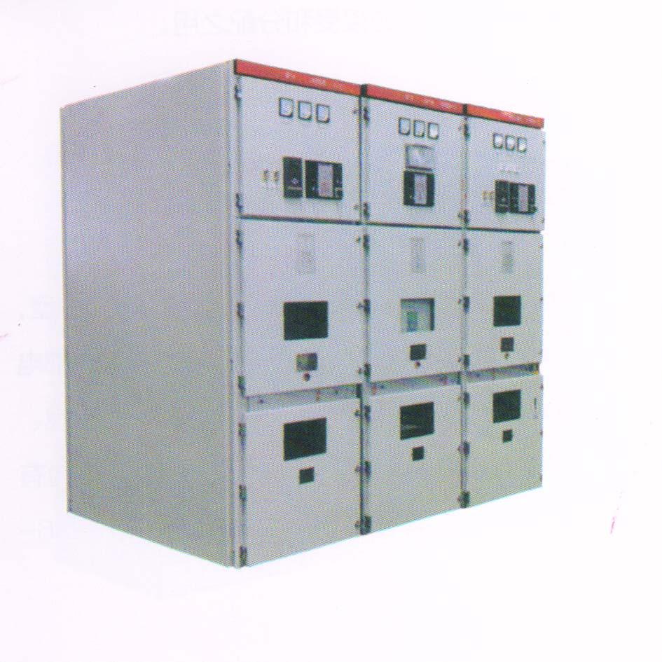 厦门高压开关柜厂家-厦门同耀提供热卖高压开关柜