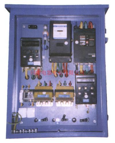 价位合理的工地用配电箱_耐用的工地用配电箱要到哪买