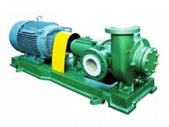 【厂家推荐】好的CQB磁力泵批售 ZMD自吸式磁力泵价格