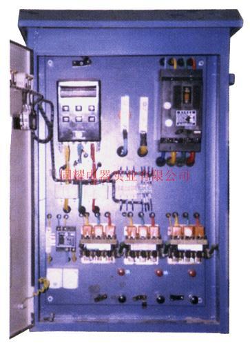 廈門建筑工地標準配電箱|廈門同耀提供口碑好的建筑工地標準配電箱