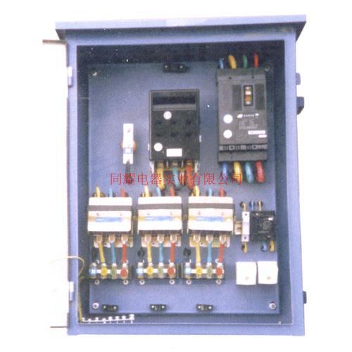 工地用配电箱价格范围|供应厦门同耀物超所值的工地用配电箱