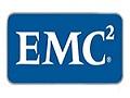苏州EMC白金代理策划_江苏力群科技EMC VNX 系列存储价位