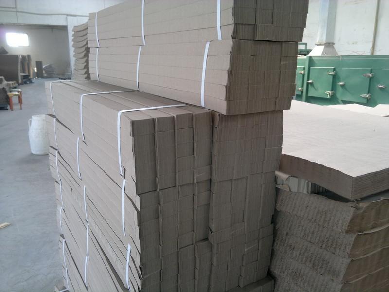 新品蜂窝纸芯推荐-供应蜂窝纸芯代理
