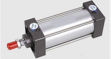 江蘇稱心的高價回收氣缸元件公司|昆山回收PLC公司