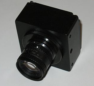 苏州【专业的工业相机回收】推荐 浙江巴斯勒工业相机回收